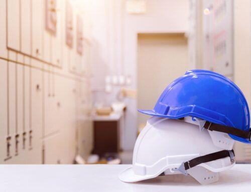 Si possono licenziare i dipendenti che si rifiutano di partecipare ai corsi di formazione obbligatoria sulla salute e sicurezza?