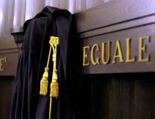 ORGANIZZAZIONE DEL LAVORO E SICUREZZA: i limiti alla discrezionalità